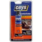 CEY-4230-C