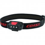 COA-FL14-C
