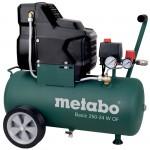 MET-01532-C