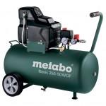 MET-01535-C